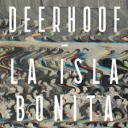 Deerhoof La Isla Bonita